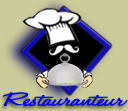 Vegas Restaurants - Restauranteur